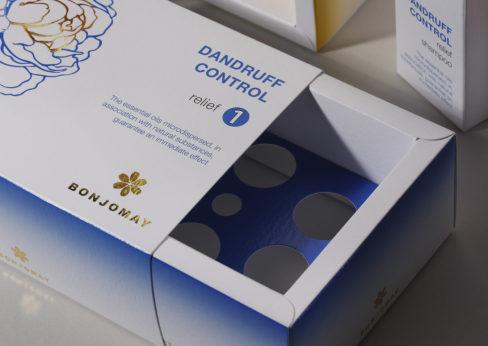 Kappadue, stampa, print, packaging, astucci, astuccio, qualità, quality, bonjomay