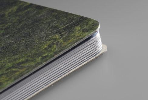 Kappadue, stampa, print, catalogo, catalogue, cartonato, Puro Nord