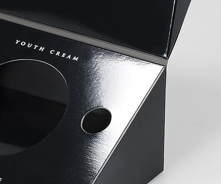 Kappadue, stampa, print, packaging, astucci, astuccio, qualità, quality, revrive