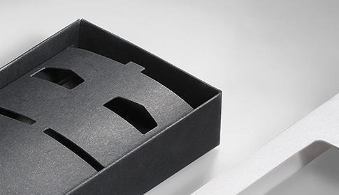 Kappadue, stampa, print, packaging, astucci, astuccio, qualità, quality, paolo da ponte