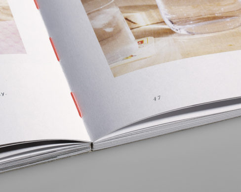 Kappadue, stampa, print, catalogo, catalogue, qualità, quality, petite friture