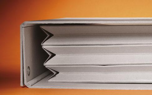 Kappadue, stampa, print, packaging, astucci, astuccio, raccoglitore, porta campione, petite friture