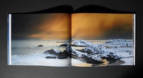 Kappadue, stampa, print, catalogo, catalogue, qualità, quality, fotografia, photo, Carlo de Agnoi
