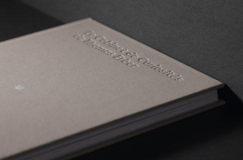 Kappadue, stampa, print, catalogo, catalogue, qualità, quality, fotografia, photo, moda, Paris