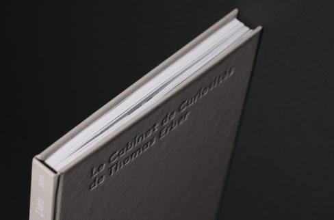 Kappadue, stampa, print, catalogo, catalogue, qualità, quality, moda, Paris